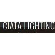 Ciata Lighting coupons