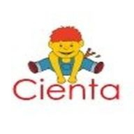 Cienta coupons