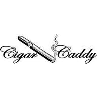 Cigar Caddy coupons