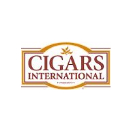 Cigars International coupons