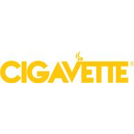CIGAVETTE coupons
