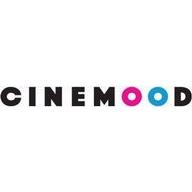 Cinemood coupons
