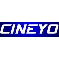 Cineyo coupons
