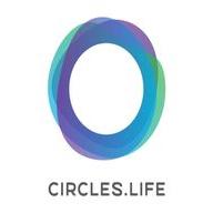 Circles.Life coupons