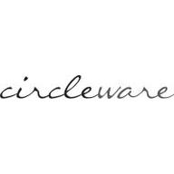Circleware coupons