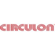 Circulon coupons