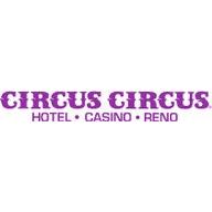 Circus Circus Reno coupons