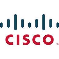Cisco coupons
