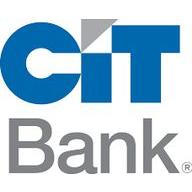 CIT Bank coupons