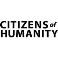 Citizens of Humanity coupons