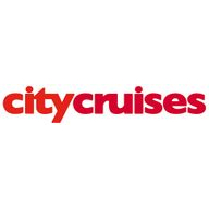 City Cruises coupons