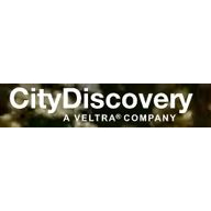City Discover coupons