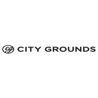 City Grounds coupons