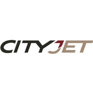 City Jet coupons