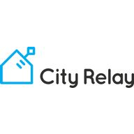 City Relay coupons
