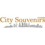 City-Souvenirs coupons