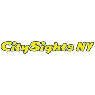 CitySightsNY coupons