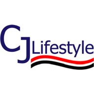 CJ Lifestyle coupons