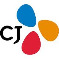 CJ coupons