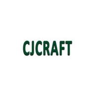 CJCraft coupons