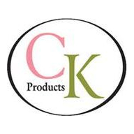 CK Products coupons
