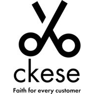 ckese coupons