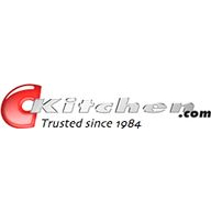 Ckitchen coupons