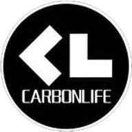 CL Carbonlife coupons
