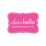 Clairebella coupons