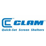 Clam Corporation coupons