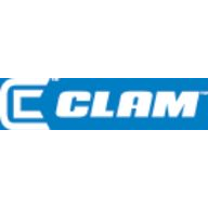 Clam Outdoors coupons