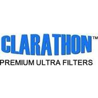 Clarathon coupons
