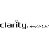 Clarity coupons