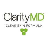 ClarityMD coupons