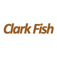 Clark Fish coupons