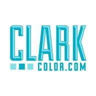 ClarkColor coupons