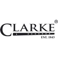 Clarke coupons