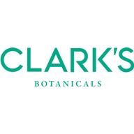 Clark's Botanicals coupons