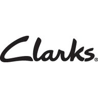 Clarks UK coupons