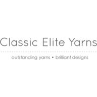 Classic Elite Yarns coupons