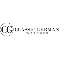 Classic German Watches coupons