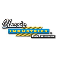 Classic Industries coupons