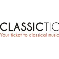 Classictic coupons
