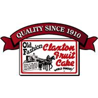 Claxton Fruitcake coupons