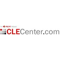 Cle Center coupons
