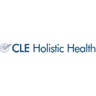 CLE Holistic Health coupons