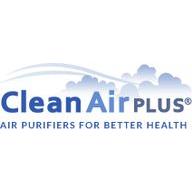 Clean Air Plus coupons