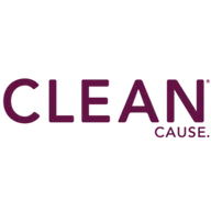 CLEAN Cause coupons