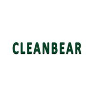 Cleanbear coupons