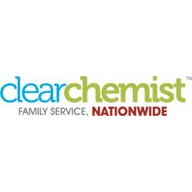 Clear Chemist coupons